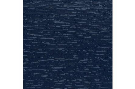 keralit sponningdeel 2814 classic staalblauw 5011 143x6000