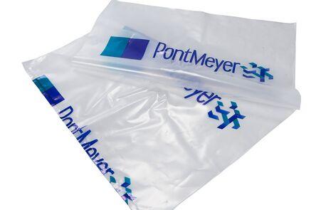 pm pe-puinzak 540x800