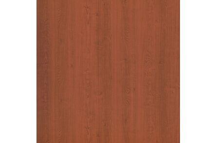 rockpanel woods kersen 3050x1200x8
