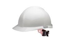 Helm 1125 FP-Wheel Wit