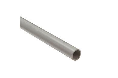 MARTENS PVC Buis Dikwandig 75x3,2x4000mm