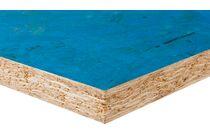 osb4 color 2z blue 70%pefc 2500x1250x18