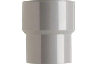 MARTENS PVC Reparatiemof Lijm 75mm
