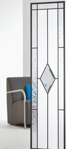 skantrae glas-in-lood 12 veiligheidsglas tbv sks240 780x2115