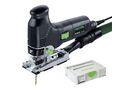 FESTOOL Decoupeerzaag PS 300 EQ-Plus
