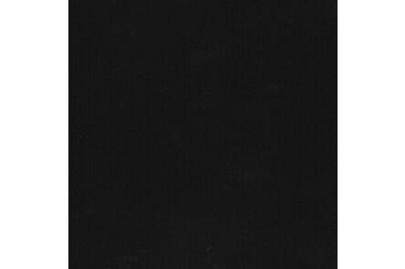 kronospan hpl acrylic 0190 black 3050x1310x0,8mm