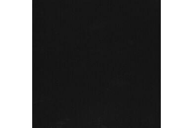 ABS Kantenband 0190 AM  (HU 190720) 1x23 75m1