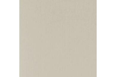 Ambiwalls Wandpaneel 14219 TG2 Plain Light Beige 50pp 2600x620x12mm