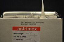 Astrifix Lijm 12x 600ml