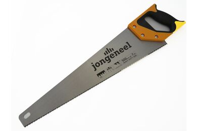 JONGENEEL Handzaag 500mm 7TPI Heavy Duty Saw
