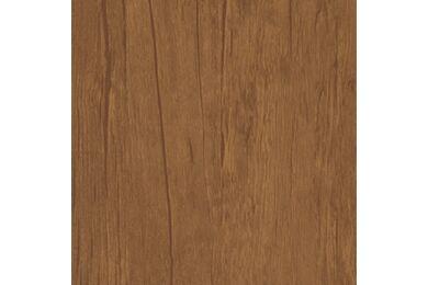 ROCKPANEL Woods Durable Standaard ProtectPlus Caramel Oak enkelzijdig 3050x1200x8mm