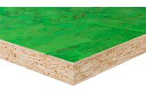 osb4 color 2z green 70%pefc 2500x1250x18