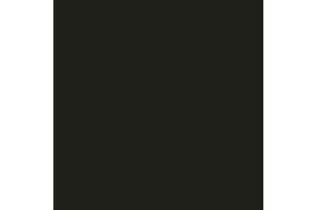 keralit sponningdeel 2814 pure treegreen 143x6000