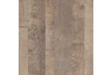 KRONOSPAN Spaanplaat Gemelamineerd Contempo K356 Sand Grange Oak PW - Pure Wood PEFC 2800x2070x18mm