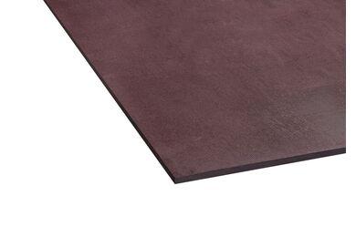 Hardhout Betonmultiplex Antislip 1-z 18mm 250x125cm FSC Mix 70%