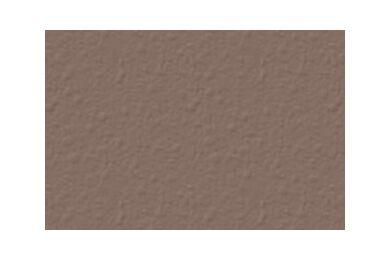 TRESPA Meteon Satin A10.6.1 Taupe Enkelzijdig 2550x1860x6mm