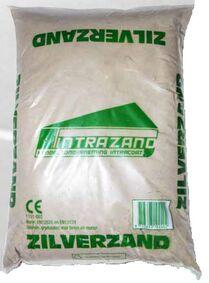 zilverzand 0-0.3 25kg
