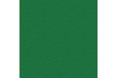TRESPA Meteon FR Satin Enkelzijdig A33.3.6 Brilliant Green 3050x1530x8mm