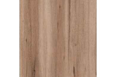 KRONOSPAN Spaanplaat Gemelamineerd K363 Natural Aurora Elm PW - Pure Wood CE PEFC 2800x2070x18mm