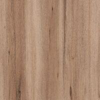 Kronospan HPL K363 PW Natural Aurora Elm 0,8mm 305x132cm