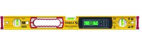 stabila electronisch waterpas 600mm