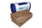 KNAUF INSULATION Acoustifit Isolatieplaat 1350x600x60mm