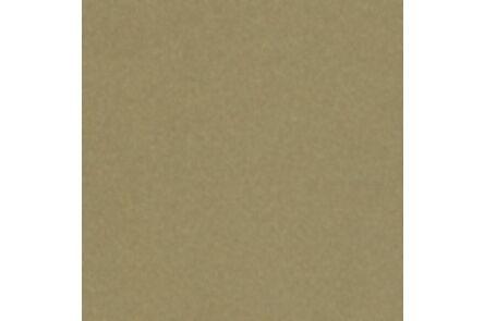 trespa meteon satin 1z m06.4.1 amber 3650x1860x8