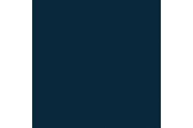 ABS Kantenband 8984 (HU 15128) 2x22mm 50m1