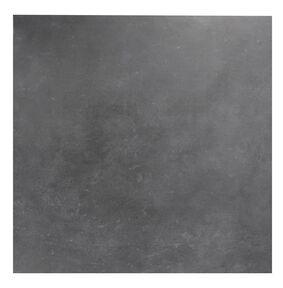 dj concrete vloertegel betonlook 595x595 4p/p antraciet
