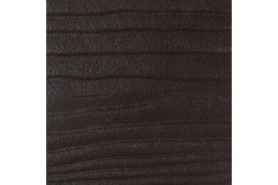 CEDRAL Lap Sidings C04 Donkerbruin enkelzijdig 3600x190x10mm