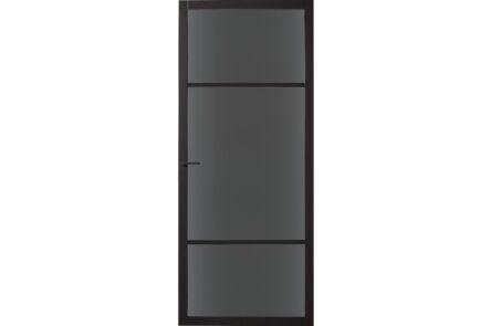 skantrae slimseries one ssl 4006 rook glas opdek linksdraaiend 730x2015