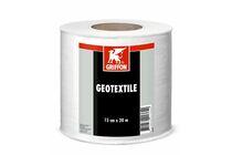 GRIFFON Geotextile 15cm Rol 20m
