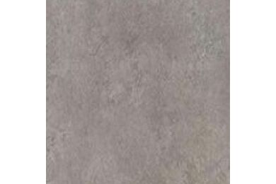Fibo Wandpaneel Adagio 5746 Grey Sand 2400x62x11mm