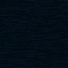 keralit sponningdeel 2814 monumentenblauw 5004 143x6000