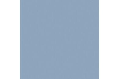 Trespa Meteon FR Satin Enkelzijdig A22.2.4 Powder Blue 4270x2130x8mm