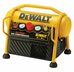 dewalt compressor 1,5 pk olievrij dpc6mrc-qs 6ltr