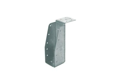 GB Balkdrager GBS-LL 59x171 Verzinkt