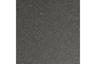 EQUITONE Natura PRO NC NU251 Antraciet Enkelzijdig 3100x1250x8mm