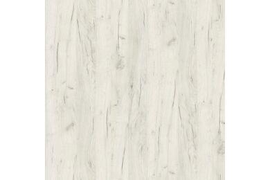 ABS Kantenband K001 White Craft Oak 2x22mm 50m