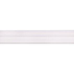 grenen deurlijst wit gegrond fsc mix 70% 15x57x2700