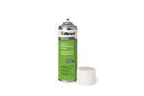 ILLBRUCK Sprayprimer ME902 500ml