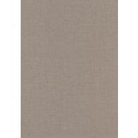 SKIN Spaanplaat D6574 Grigio Tessuto 2800x2070x18mm