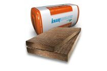 KNAUF INSULATION Rock4All 1200x600x40mm