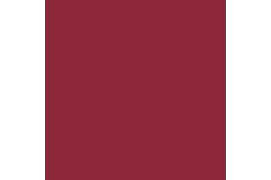 Trespa Meteon FR Satin Enkelzijdig A12.3.7 Carmine Red 4270x2130x8mm