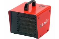 ruimte heater fan lor2 fe 2kw 230v 120m3/u