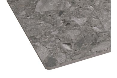 Kronospan Slim Line Werkblad HPL K302 PH Urban Stonecrete 4100x650x12mm