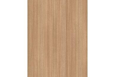 Kronospan HPL 5501 SN Slavonia Oak 0,8mm 305x132cm