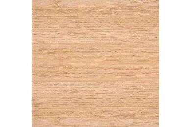 TRESPA Meteon Nw02 Elegant Oak Enkelzijdig 3650x1860x10mm