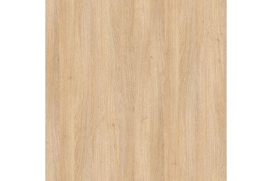 KRONOSPAN Spaanplaat Gemelamineerd Standard 8431 Nagano Oak SN - Super Natural PEFC 2800x2070x18mm