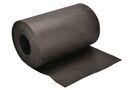 ALPHAFLEX Basic Zwart 35cm 10m
